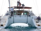 Privilege 435 (CENTRAL AGENT), Mehrrumpf Segelboot Privilege 435 (CENTRAL AGENT) Zu verkaufen durch Bach Yachting