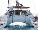 Privilege 435, Multihull zeilboot Privilege 435 hirdető:  Bach Yachting