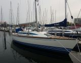 X-Yachts 382 MKII, Voilier X-Yachts 382 MKII à vendre par Bach Yachting