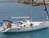 Bavaria 46 Cruiser, Парусная яхта Bavaria 46 Cruiser для продажи Bach Yachting