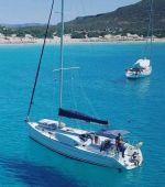 Beneteau Cyclades 43.4, Zeiljacht Beneteau Cyclades 43.4 for sale by Bach Yachting