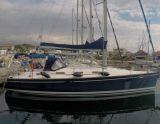 Triplast Y 40, Segelyacht Triplast Y 40 Zu verkaufen durch Bach Yachting
