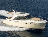 Lobster 34, Motoryacht Lobster 34 Zu verkaufen durch Bach Yachting