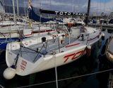Farr 40, Zeiljacht Farr 40 hirdető:  Bach Yachting
