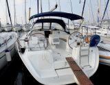 Beneteau Cyclades 43.4, Парусная яхта Beneteau Cyclades 43.4 для продажи Bach Yachting