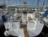 Hanse 400, Segelyacht Hanse 400 Zu verkaufen durch Bach Yachting