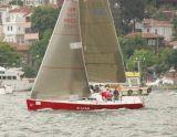 Mumm 36, Barca a vela Mumm 36 in vendita da Bach Yachting