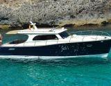 Lobster 40, Motor Yacht Lobster 40 til salg af  Bach Yachting