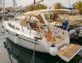 Bavaria 34 Cruiser, Voilier Bavaria 34 Cruiser à vendre par Bach Yachting
