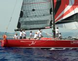 Puma 42 - Vision Yachts, Sejl Yacht Puma 42 - Vision Yachts til salg af  Bach Yachting