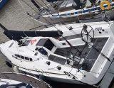 Dehler 41 JV, Zeiljacht Dehler 41 JV hirdető:  Bach Yachting