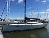 Dehler 41 JV, Sejl Yacht Dehler 41 JV til salg af  Bach Yachting