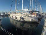 Bavaria 40 (Private), Voilier Bavaria 40 (Private) à vendre par Bach Yachting