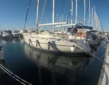 Bavaria 40 (Private), Barca a vela Bavaria 40 (Private) in vendita da Bach Yachting