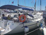Bavaria 40, Sejl Yacht Bavaria 40 til salg af  Bach Yachting