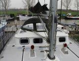 Colin Archer Kvase 1350, Segelyacht Colin Archer Kvase 1350 Zu verkaufen durch Bach Yachting