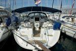 Bavaria 50 Cruiser te koop on HISWA.nl