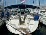 Bavaria 50 Cruiser, Segelyacht Bavaria 50 Cruiser Zu verkaufen durch Bach Yachting