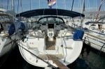 Bavaria 50 Cruiser, Zeiljacht Bavaria 50 Cruiser for sale by Bach Yachting