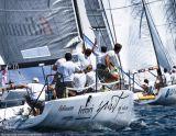 Melges 32, Zeiljacht Melges 32 hirdető:  Bach Yachting