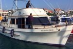 Custom AMS 40 te koop on HISWA.nl