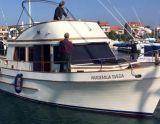 Custom AMS 40, Motoryacht Custom AMS 40 Zu verkaufen durch Bach Yachting