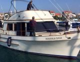 Custom AMS 40, Motorjacht Custom AMS 40 de vânzare Bach Yachting