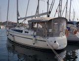 Bavaria 37 Cruiser, Barca a vela Bavaria 37 Cruiser in vendita da Bach Yachting