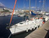 Beneteau 50, Barca a vela Beneteau 50 in vendita da Bach Yachting