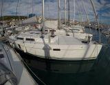 Hanse 445, Barca a vela Hanse 445 in vendita da Bach Yachting