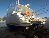 Lagoon 400, Multihull sejlbåd  Lagoon 400 til salg af  Bach Yachting