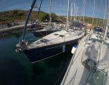 Jeanneau Sun Odyssey 49, Barca a vela Jeanneau Sun Odyssey 49 in vendita da Bach Yachting