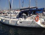 Elan 45 (Private, VAT Paid), Segelyacht Elan 45 (Private, VAT Paid) Zu verkaufen durch Bach Yachting