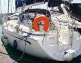Bavaria 30 Cruiser, Barca a vela Bavaria 30 Cruiser in vendita da Bach Yachting