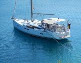 Jeanneau Sun Odyssey 469, Segelyacht Jeanneau Sun Odyssey 469 Zu verkaufen durch Bach Yachting