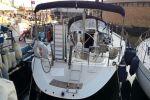 X-Yachts X 412 te koop on HISWA.nl