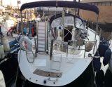 X-Yachts X 412, Voilier X-Yachts X 412 à vendre par Bach Yachting