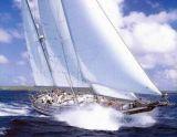 Scorpio 72, Voilier Scorpio 72 à vendre par Bach Yachting