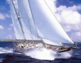 Scorpio 72, Sejl Yacht Scorpio 72 til salg af  Bach Yachting