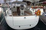 Bavaria 36 Cruiser te koop on HISWA.nl