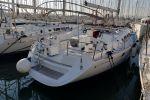 Jeanneau Sun Odyssey 44i te koop on HISWA.nl