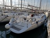 Jeanneau Sun Odyssey 44i, Sejl Yacht Jeanneau Sun Odyssey 44i til salg af  Bach Yachting