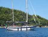 Nordia 45, Sailing Yacht Nordia 45 for sale by Bach Yachting