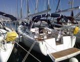 Hanse 345, Zeiljacht Hanse 345 hirdető:  Bach Yachting