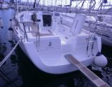 Beneteau Oceanis 37, Zeiljacht Beneteau Oceanis 37 hirdető:  Bach Yachting
