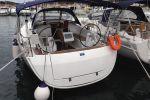 Bavaria 37 Cruiser te koop on HISWA.nl