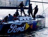 Judel Vrolijk 37, Barca a vela Judel Vrolijk 37 in vendita da Bach Yachting