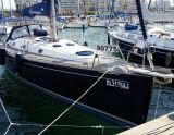 Salona 45, Zeiljacht Salona 45 hirdető:  Bach Yachting