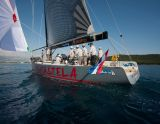 Grand Soleil 56 Race, Barca a vela Grand Soleil 56 Race in vendita da Bach Yachting