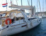 Beneteau Oceanis 45, Парусная яхта Beneteau Oceanis 45 для продажи Bach Yachting